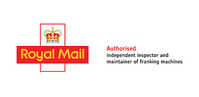 Royal mail approved